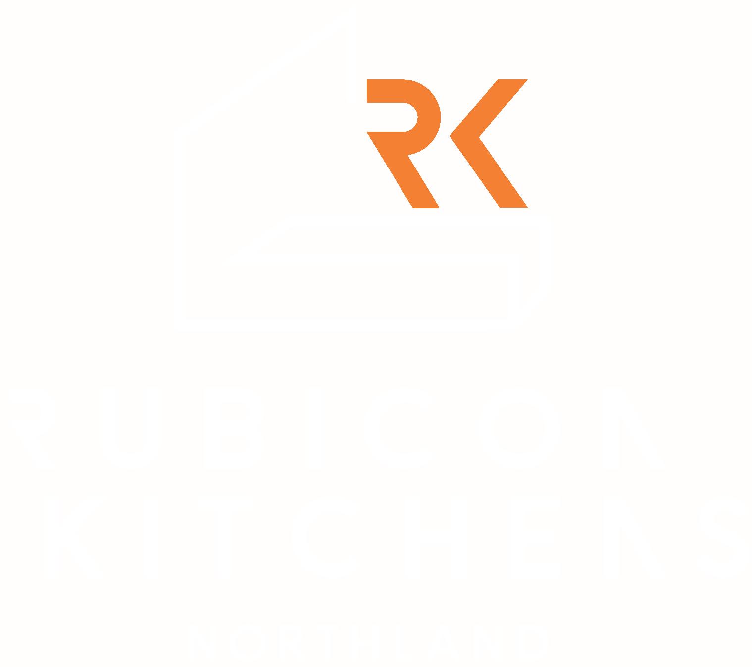 Rubicon Kitchens logo